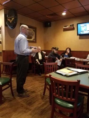 PA EITC 1_Jeff Wilson Presenting